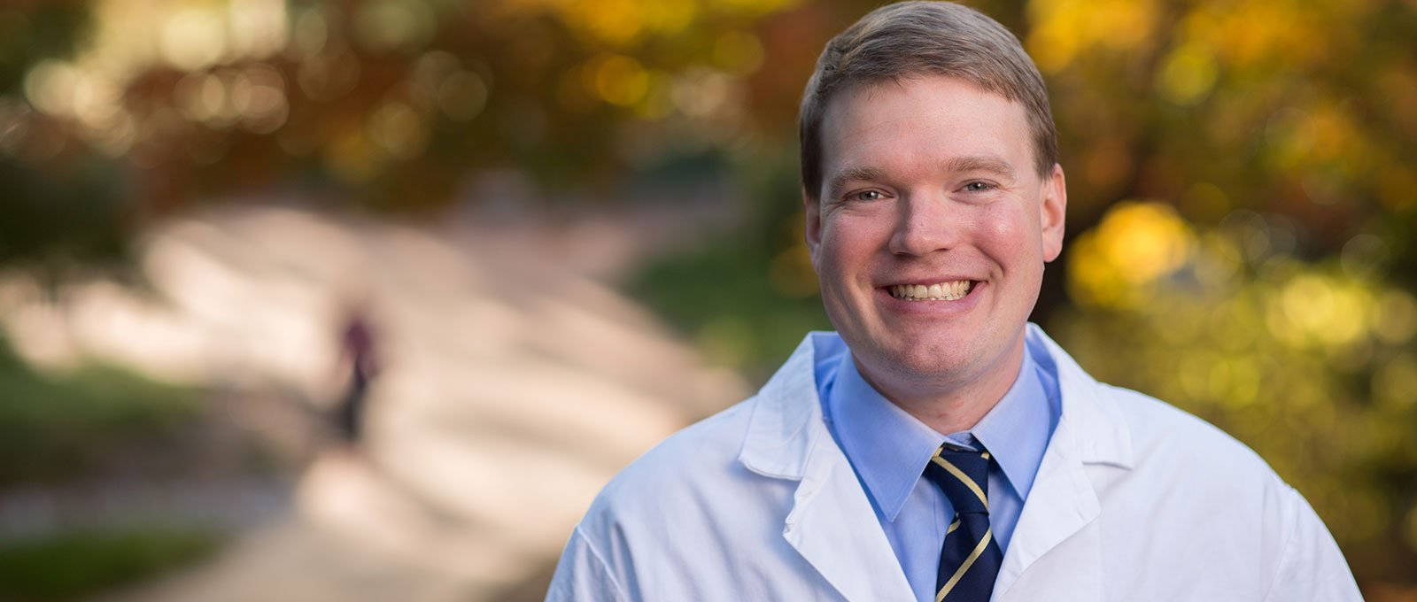 Dr. Zach Willis